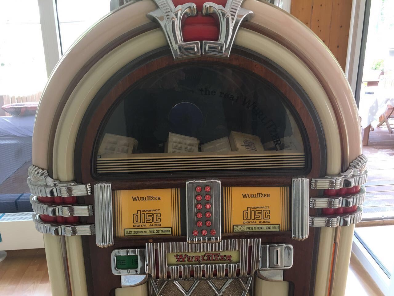gebrauchte video spielautomaten