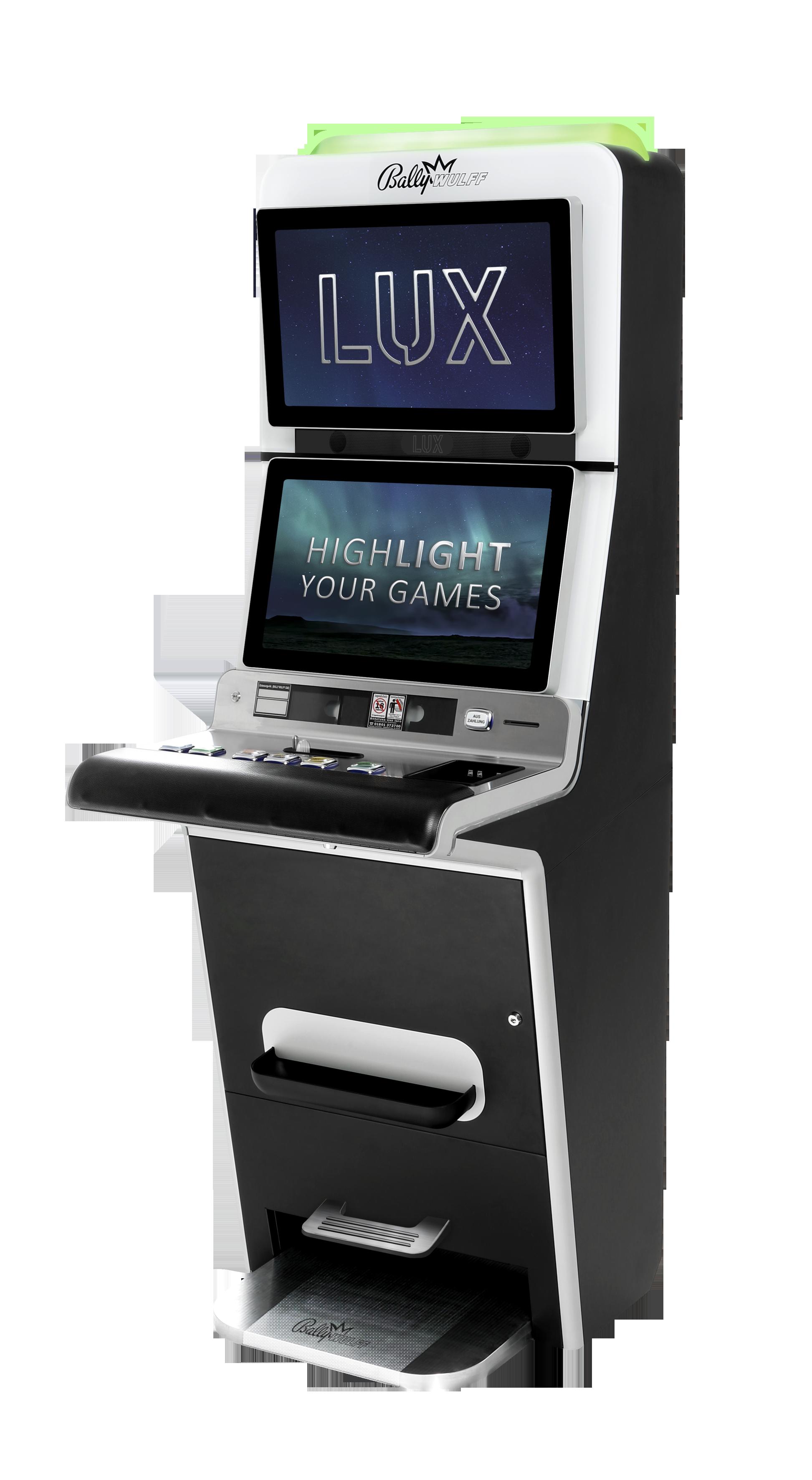 casino sieger 5 ohne einzahlung