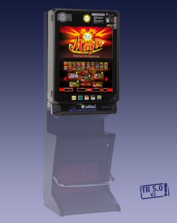 europa casino auszahlung